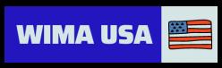 Wima USA