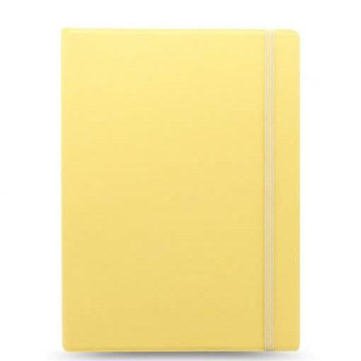 Waarom zou ik Filofax notebookvullingen kopen?