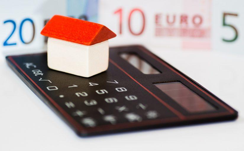Inzicht in Westland Hypotheekverstrekkers