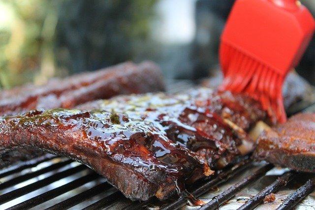 Hoe u uw outdoor BBQ-catering kunt plannen
